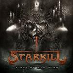 Starkill, Virus of the Mind