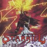 Starkill, Fires Of Life