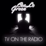 Cee-Lo Green, TV on The Radio