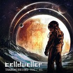 Celldweller, Transmissions Vol. 01