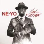 Ne-Yo, Non-Fiction mp3