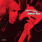 Tom Petty and The Heartbreakers, Long After Dark