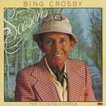 Bing Crosby, Seasons
