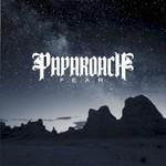 Papa Roach, F.E.A.R. mp3