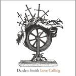 Darden Smith, Love Calling