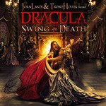 Jorn Lande & Trond Holter, Dracula - Swing of Death