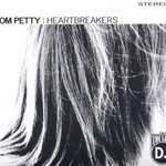 Tom Petty and The Heartbreakers, The Last DJ