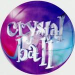Prince, Crystal Ball