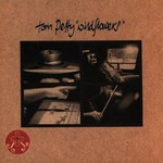 Tom Petty, Wildflowers