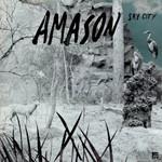 Amason, Sky City