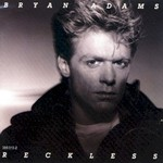Bryan Adams, Reckless (Deluxe Edition) mp3