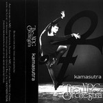 Prince, The NPG Orchestra - Kamasutra