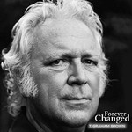 T. Graham Brown, Forever Changed