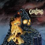 Ghoulgotha, The Deathmass Cloak