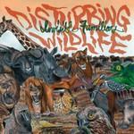 Invisible Familiars, Disturbing Wildlife