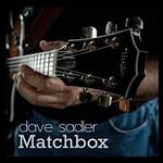 Dave Sadler, Matchbox