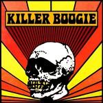 Killer Boogie, Detroit