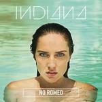 Indiana, No Romeo