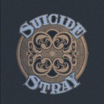 Stray, Suicide