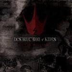 Devin Williams, Destruction of Kings