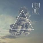 Fight the Fade, Second Horizon