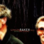 Ginger Baker Trio, Going Back Home