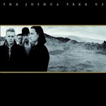 U2, The Joshua Tree (Deluxe Edition)