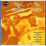 Clifford Brown & Max Roach, Clifford Brown & Max Roach