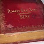 Robert Earl Keen, Best