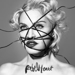Madonna, Rebel Heart mp3