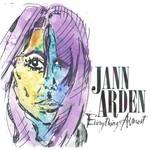 Jann Arden, Everything Almost