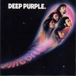 Deep Purple, Fireball mp3