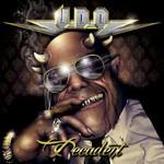 U.D.O., Decadent