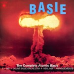 Count Basie, The Complete Atomic Basie