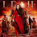 Leah, Kings & Queens mp3