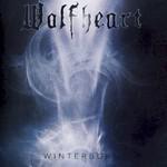 Wolfheart, Winterborn