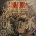 Armageddon, Captivity & Devourment
