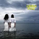 Marsheaux, A Broken Frame