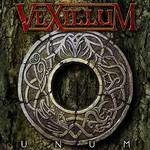 Vexillum, Unum