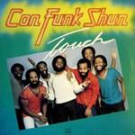 Con Funk Shun, Touch