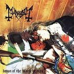 Mayhem, Dawn of the Black Hearts