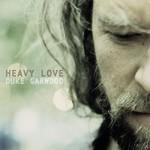 Duke Garwood, Heavy Love