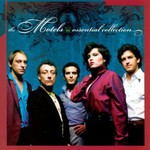 The Motels, Essential Collection
