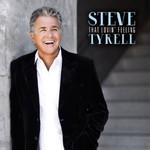 Steve Tyrell, That Lovin' Feeling