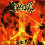 Hate, Cain's Way