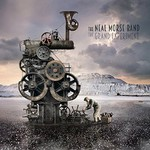 Neal Morse, The Grand Experiment
