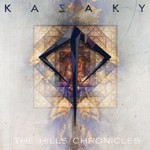Kazaky, The Hills Chronicles