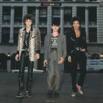 Phantom, Rocker & Slick, Phantom, Rocker & Slick