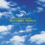 Various Artists, Songs From the Material World: A Tribute to George Harrison mp3