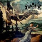 Gehenna, Unravel